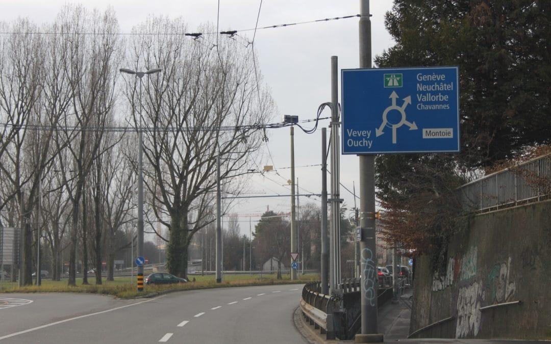 Cours Samaritain Lausanne pas cher