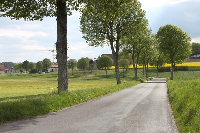 Moniteur de conduite de Lausanne à Morges