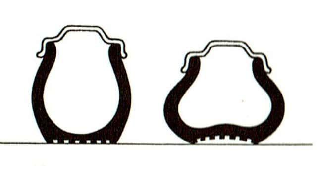 promotion sur les pneus promotion sur les pneus michelin sp cial pneus peugeot pneu coupon. Black Bedroom Furniture Sets. Home Design Ideas